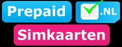 prepaid simkaarten