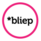 prepaid provider bliep logo