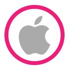 iphone-prepaid