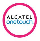 alcatel prepaid