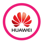 huawei prepaid