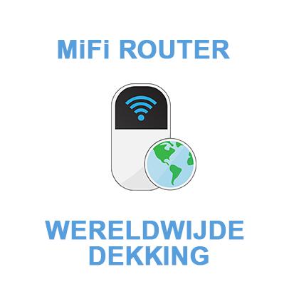 mifi-router-kopen-wereldwijd