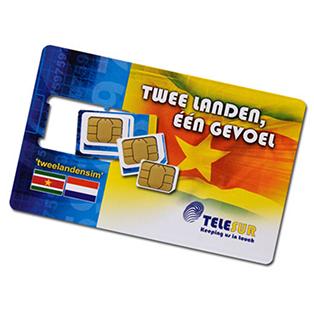 telesur-simkaart-prepaid