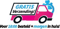gratis verzending - prepaid simkaarten - data simkaart